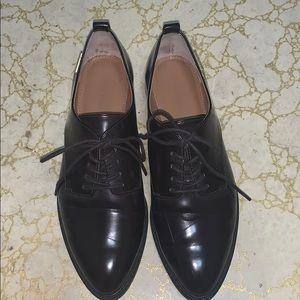 Calvin Klein loafer (women)